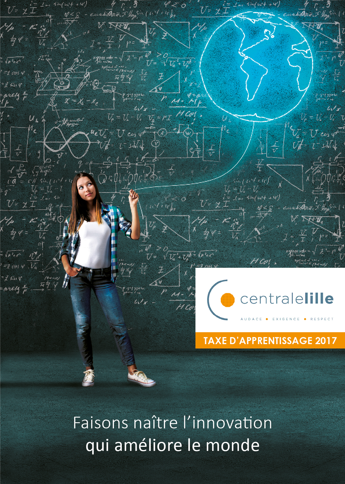 4-pages-taxe-apprentissage-flyer-centrale-lille-2017