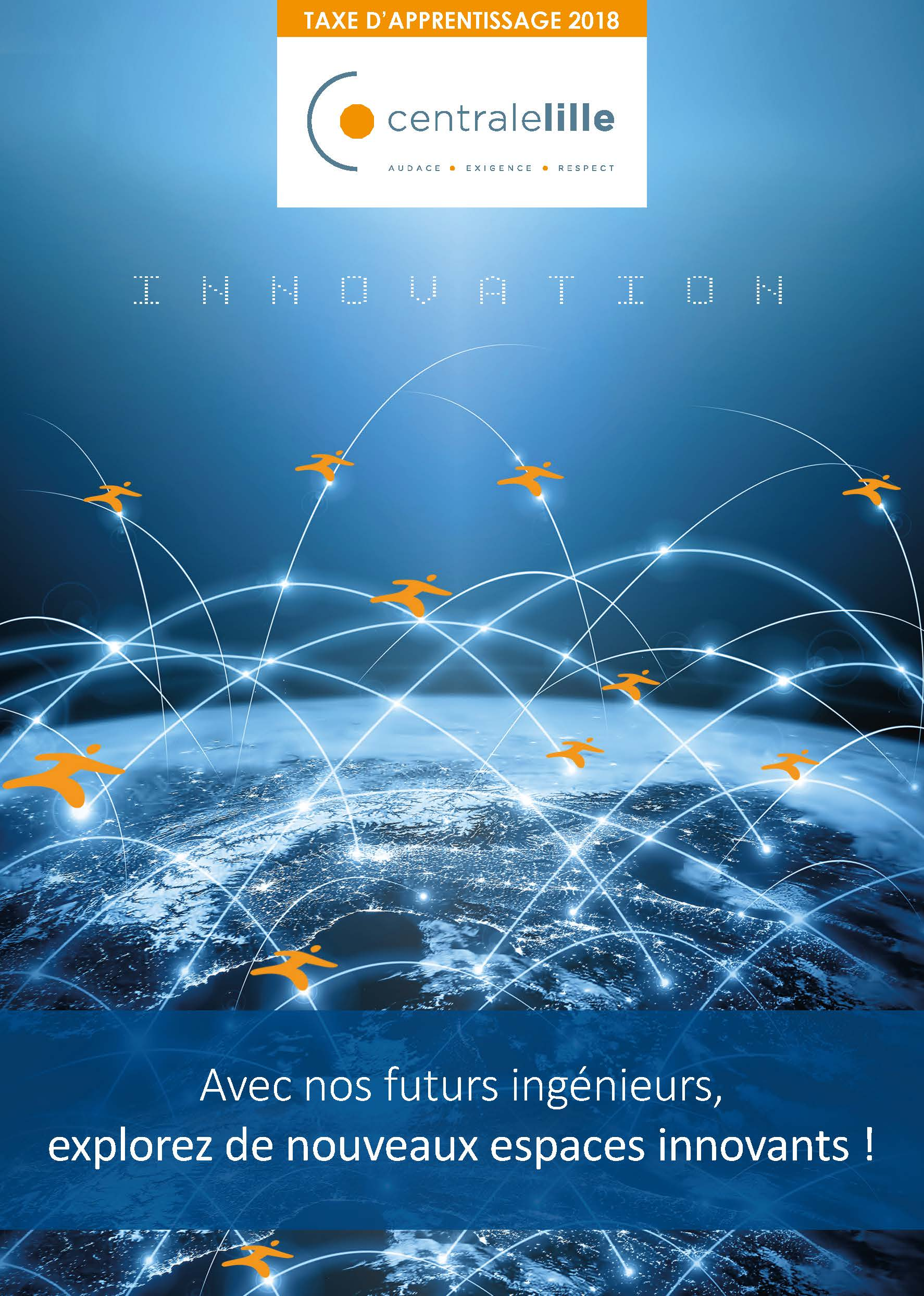4-pages-taxe-apprentissage-flyer-centrale-lille-2018_Page_1